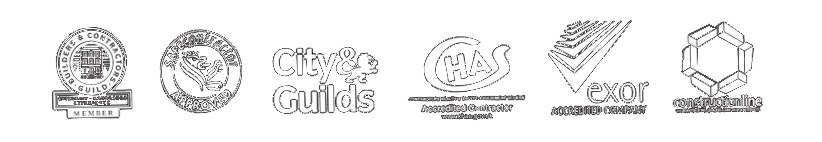 footer-brand-logos