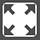 full-screen-icon